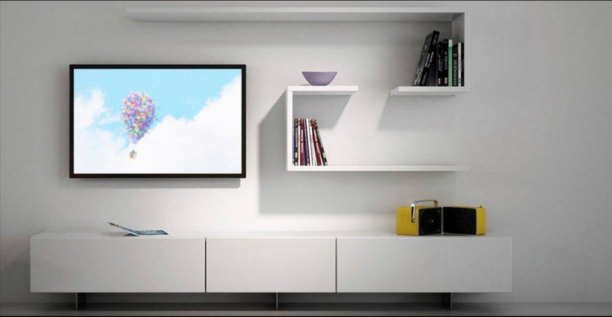 tele-objet-deco