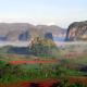 Une échappée inoubliable dans la plus vaste contrée d'Amérique latine, le Brésil