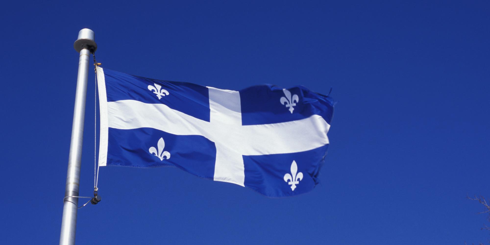 dette québécoise